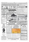 2009 m. kovo 31 d., antradienis Nr. 25 - VILNIS - Page 7