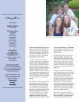 June 2009 - Calvary Baptist Church - Page 2