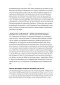 29 Pressetext Goldporsche mit Bollenhut - Schmuckwelten - Seite 2