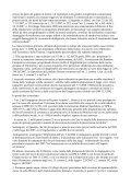 Sentenza T.A.R. del Lazio...,le nostre speranze sono ... - a.na.d.ma. - Page 2