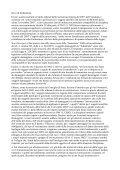 Sentenza T.A.R. del Lazio...,le nostre speranze sono ... - a.na.d.ma. - Page 3
