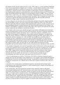 Sentenza T.A.R. del Lazio...,le nostre speranze sono ... - a.na.d.ma. - Page 4