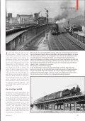 Es war einmal in Hamburg - Winfried Schmitz-Esser - Seite 2