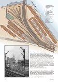 Es war einmal in Hamburg - Winfried Schmitz-Esser - Seite 3