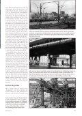 Es war einmal in Hamburg - Winfried Schmitz-Esser - Seite 6