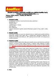CZ_pravidla_podminky_ souteze_ KUKA_2010_final_CCS - bauMax