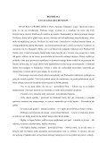 Lew, czarownica i st.. - Page 3