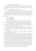 Lew, czarownica i st.. - Page 4