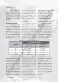 Full Text - Page 3