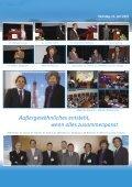 2. Zimmer Implantologie Tage - Zimmer Dental GmbH - Seite 3