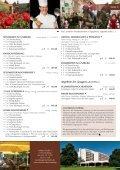 Seminaris & avendi Hopping-Card - schlossstrasse.de - Seite 5