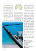 Under Busselton Jetty - Department of Environment and Conservation - Page 2