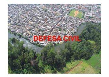 Veja aqui a apresentação do CEL. PM Luiz Dias Filho - SEESP