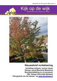 09_Kijk op de Wijk, september 2011.pdf - de Valuwe