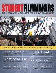 StudentFilmmakers-Magazine-Digital