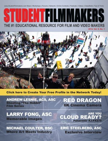 StudentFilmmakers-Magazine-Digital
