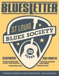 BluesLetter_May14_web