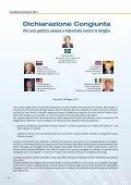 Stockholm - Dipartimento per le politiche antidroga - Page 3