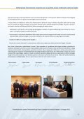 Stockholm - Dipartimento per le politiche antidroga - Page 4