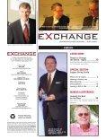 PDA, Playbook, iPad, ibooks - PDF Download - Exchange Magazine - Page 4