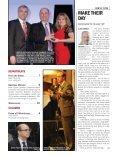 PDA, Playbook, iPad, ibooks - PDF Download - Exchange Magazine - Page 5