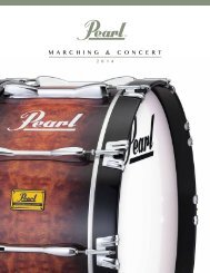 2014-marching-and-concert-catalog