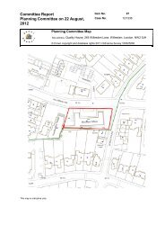 Quality House PDF 520 KB - Brent Council