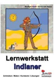 Arbeitsblatt 1 Name - School-Scout