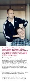 Medox holder meg frisk! vervepremier Nye - Page 2