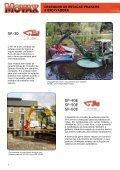 Marketing e Vendas - Movax - Page 2