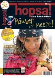 3 Inhalt Titelgeschichte - School-Scout