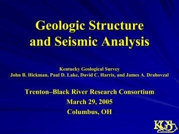PDF, 8166 KB - West Virginia Geological and Economic Survey