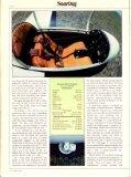 Schweizer Sprite - Aero Resources Inc - Page 2