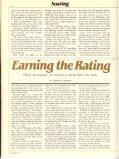 Schweizer Sprite - Aero Resources Inc - Page 4