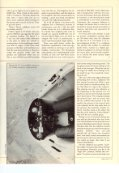 Schweizer Sprite - Aero Resources Inc - Page 5