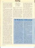 Schweizer Sprite - Aero Resources Inc - Page 6