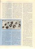 Schweizer Sprite - Aero Resources Inc - Page 7