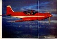 SEQUOIA FAlCO - Aero Resources Inc