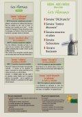 innova-tourisme 2011 - Page 2