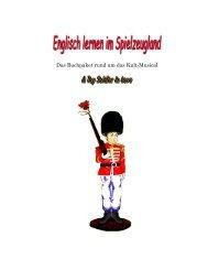 Englisch lernen im Spielzeugland - School-Scout