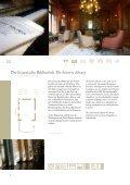 Download Bankettmappe (pdf) - Schloss Basthorst - Seite 4