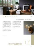 Download Bankettmappe (pdf) - Schloss Basthorst - Seite 5
