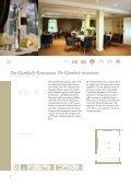 Download Bankettmappe (pdf) - Schloss Basthorst - Seite 6