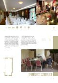 Download Bankettmappe (pdf) - Schloss Basthorst - Seite 7