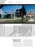 il padiglione di emodialisi all'ospedale di pistoia - TXTmagazine - Page 2