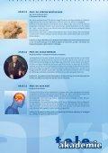 Studium generale im Fernsehen - Tele-Akademie - Page 3