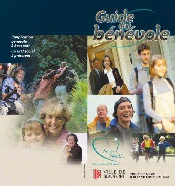 Télécharger le document (655 Ko) - Réseau québécois des villes et ...