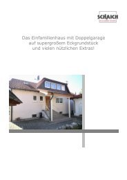 JI-1222-Expose - Schaich Immobilien