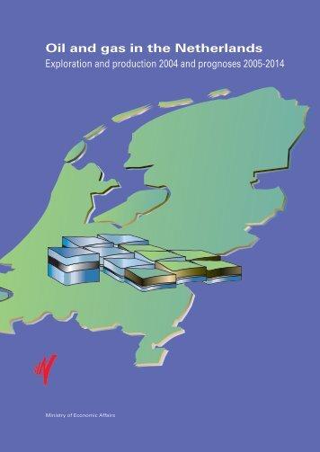 jaarverslag 2004 UK_1.4