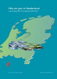 jaarverslag 2003 NL_1.2